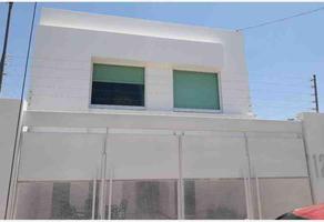 Foto de casa en venta en bosques fresnos 122, portales de la arboleda, león, guanajuato, 0 No. 01
