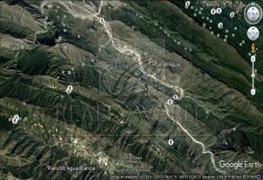 Foto de rancho en venta en  , bosques la huasteca, santa catarina, nuevo león, 17332526 No. 01
