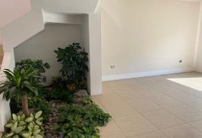 Foto de casa en venta en  , bosques tres marías, morelia, michoacán de ocampo, 13556272 No. 01