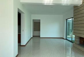 Foto de casa en venta en  , bosques tres marías, morelia, michoacán de ocampo, 13556282 No. 01