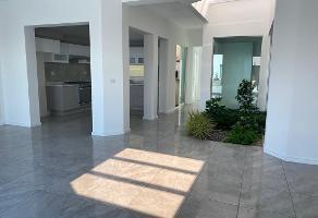 Foto de casa en venta en  , bosques tres marías, morelia, michoacán de ocampo, 13556287 No. 01