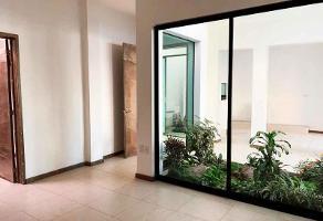 Foto de casa en venta en  , bosques tres marías, morelia, michoacán de ocampo, 0 No. 01