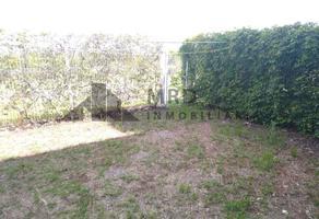 Foto de departamento en venta en  , bosques tres marías, morelia, michoacán de ocampo, 0 No. 01
