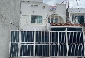 Foto de casa en renta en botanica 124, tecnológico, querétaro, querétaro, 0 No. 01