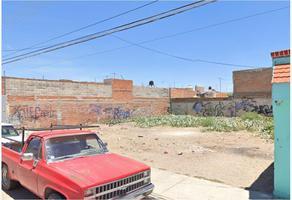 Foto de terreno habitacional en venta en boticelli 321, san marcos, aguascalientes, aguascalientes, 12403627 No. 01