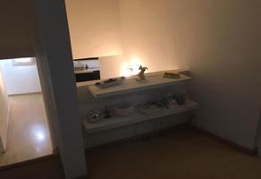 Foto de departamento en renta en boticelli 4, mixcoac, benito juárez, df / cdmx, 0 No. 01