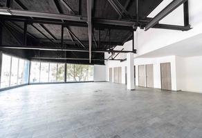 Foto de oficina en renta en boturini , obrera, cuauhtémoc, df / cdmx, 15943823 No. 01