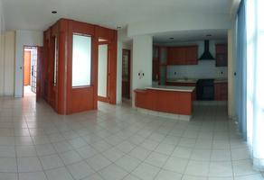 Foto de departamento en renta en boulebard campestre , el refugio campestre, león, guanajuato, 0 No. 01