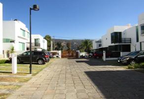 Foto de casa en venta en boulervard , bosques de santa anita, tlajomulco de z??iga, jalisco, 0 No. 04