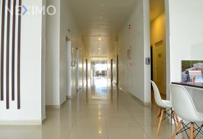 Foto de oficina en renta en boulervard luis donaldo colosio , donceles, benito juárez, quintana roo, 0 No. 01