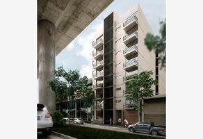 Foto de departamento en venta en boulevar adolfo lopez mateos , torres de mixcoac, álvaro obregón, distrito federal, 0 No. 01