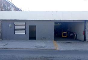 Foto de bodega en venta en boulevar benavides 111, residencial moisés sáenz, apodaca, nuevo león, 15166283 No. 01