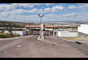 Foto de terreno habitacional en venta en boulevar bernardo quintana, arruina 160 carretas, querétaro, qro, mexico , carretas, querétaro, querétaro, 0 No. 01