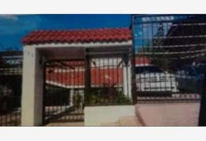 Foto de casa en venta en boulevar condado de sayavedra 123, condado de sayavedra, atizapán de zaragoza, méxico, 0 No. 01