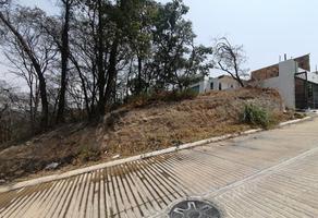 Foto de terreno habitacional en venta en boulevar de la torre 139, condado de sayavedra, atizapán de zaragoza, méxico, 0 No. 01