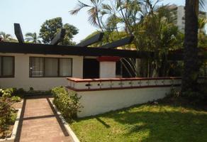 Foto de casa en venta en boulevar de las naciones 17, villas de golf diamante, acapulco de juárez, guerrero, 0 No. 01