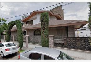 Foto de casa en venta en boulevar de los continentes 118, el dorado, tlalnepantla de baz, méxico, 0 No. 01