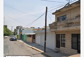 Foto de casa en venta en boulevar de lsa flores 00, coacalco, coacalco de berriozábal, méxico, 0 No. 01