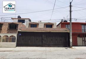 Foto de casa en venta en boulevar de san crsitobal , 10 de abril, ecatepec de morelos, méxico, 0 No. 01