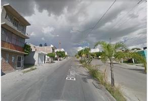 Foto de casa en venta en boulevar del country 0, ermita, león, guanajuato, 15600270 No. 01
