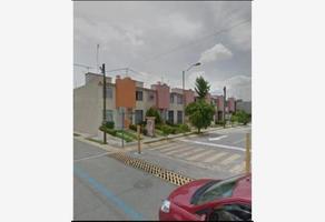 Foto de casa en venta en boulevar del lago 00, granjas familiares acolman, acolman, méxico, 19207837 No. 01