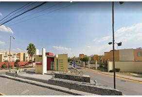 Foto de casa en venta en boulevar el dorado 3, el dorado, tultepec, méxico, 19012181 No. 01