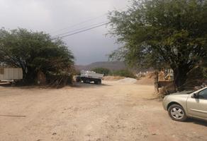 Foto de terreno habitacional en venta en boulevar hidalgo , real del castillo, león, guanajuato, 0 No. 01