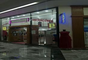 Foto de local en venta en boulevar interlomas #5 , san fernando, huixquilucan, méxico, 11326144 No. 01