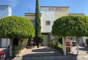 Foto de casa en venta en boulevar la gloria 1201, la gloria, querétaro, querétaro, 0 No. 01