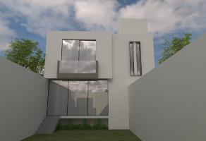 Foto de casa en venta en boulevar la loma de los cedros , el capulín, tlajomulco de zúñiga, jalisco, 6441700 No. 01