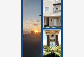 Foto de casa en venta en boulevar paseo de los viñedos 1002, residencial zacatenco, gustavo a. madero, df / cdmx, 0 No. 01