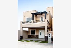 Foto de casa en venta en boulevar paseo de los viñedos 1200, residencial zacatenco, gustavo a. madero, df / cdmx, 0 No. 01