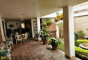 Foto de casa en renta en boulevar sanzón flores , chapultepec sur, morelia, michoacán de ocampo, 0 No. 01