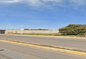 Foto de terreno habitacional en venta en boulevar sor juana ines de la cruz (a antiguo camino a capultitlan ) , la michoacana, metepec, méxico, 18577234 No. 01
