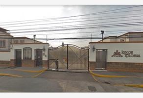 Foto de casa en venta en boulevar tultitlan 35, rincón colonial, tultitlán, méxico, 17161379 No. 01