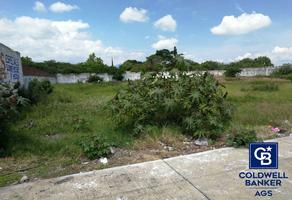 Foto de terreno habitacional en venta en boulevar uriangato , la joyita, uriangato, guanajuato, 15484148 No. 01