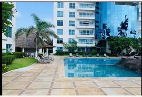 Foto de departamento en venta en boulevard 1, playa de oro mocambo, boca del río, veracruz de ignacio de la llave, 16682545 No. 01