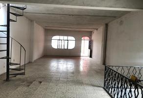 Foto de local en renta en boulevard 100, michoacán, león, guanajuato, 0 No. 01