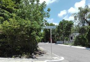 Foto de terreno industrial en venta en boulevard 111, puerto morelos, benito juárez, quintana roo, 6430323 No. 01
