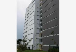 Foto de departamento en renta en boulevard 1245, celaya centro, celaya, guanajuato, 11153420 No. 01