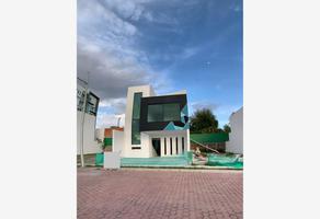 Foto de casa en venta en boulevard 15 de mayo 1, zona cementos atoyac, puebla, puebla, 0 No. 01
