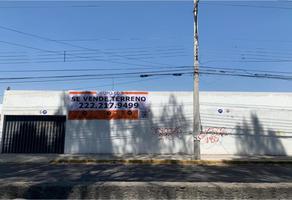 Foto de terreno habitacional en venta en boulevard 15 de mayo 3322, valle dorado, puebla, puebla, 0 No. 01