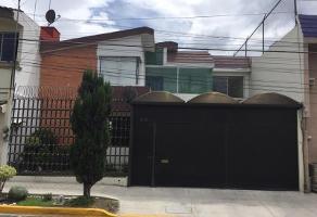 Foto de casa en venta en boulevard 18 sur 4312, villa carmel, puebla, puebla, 0 No. 01