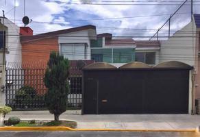 Foto de departamento en venta en boulevard 18 sur 4312, villa carmel, puebla, puebla, 18274382 No. 01