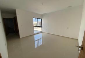 Foto de casa en venta en boulevard 33, costa de oro, boca del río, veracruz de ignacio de la llave, 0 No. 01