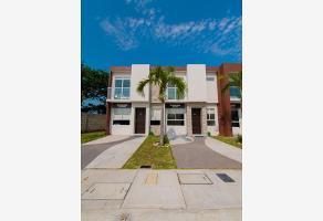 Foto de casa en venta en boulevard 33, residencial la joya, boca del río, veracruz de ignacio de la llave, 0 No. 01