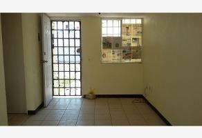 Foto de casa en venta en boulevard 4 estaciones 549, valle dorado, tlajomulco de zúñiga, jalisco, 6810893 No. 02