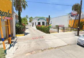 Foto de terreno habitacional en venta en boulevard 5 de febrero e/ serdán y guillermo prieto , zona central, la paz, baja california sur, 16214208 No. 01