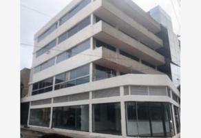 Foto de edificio en venta en boulevard 5 de mayo 01, plaza dorada, puebla, puebla, 0 No. 01