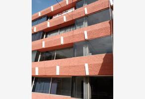Foto de edificio en venta en boulevard 5 de mayo 2503, el carmen, puebla, puebla, 0 No. 01